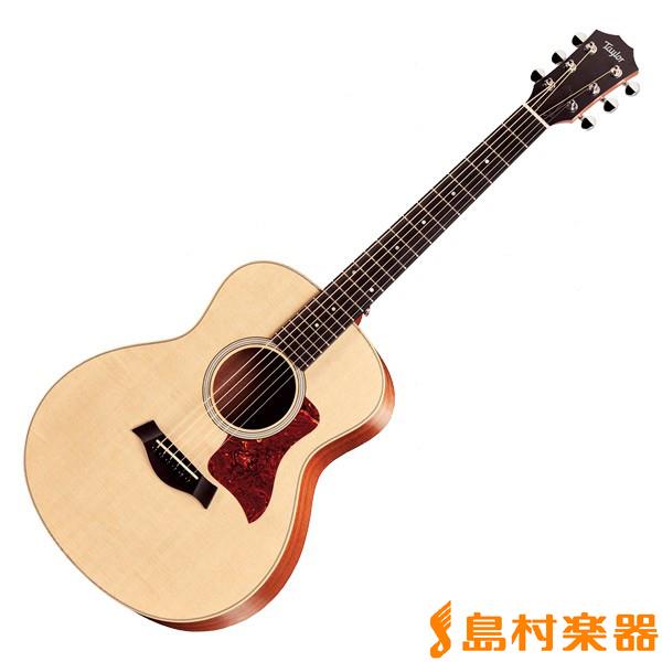 Taylor GS Mini NAT ミニアコースティックギター【フォークギター】 【GS Mini】 【テイラー】