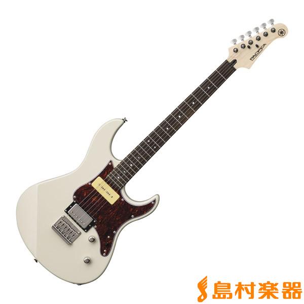 YAMAHA PACIFICA311H VW エレキギター 【ヤマハ】
