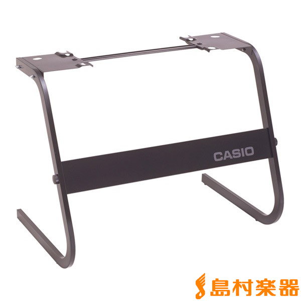 CASIO CS-7W キーボードスタンド 【カシオ CS7W】