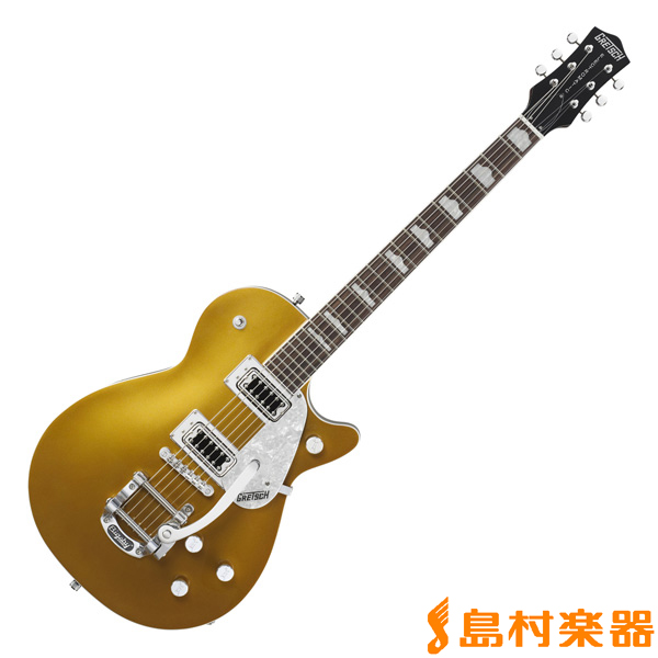 Gretsch Electromatic G5438T GD プロジェット エレキギター 【グレッチエレクトロマチック】