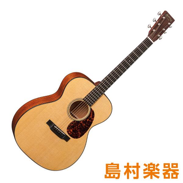 Martin 000-18 アコースティックギター Martin【フォークギター 000-18】【Standard【マーチン】 Series】【マーチン】, トランスポーツ:6e98609c --- jphupkens.be