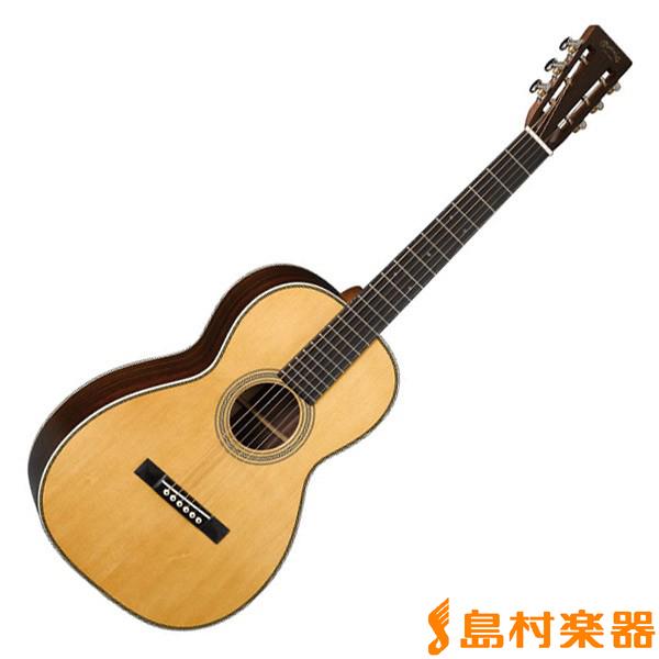 Martin 0-28VS アコースティックギター【フォークギター】 【Marquis Series】 【マーチン】