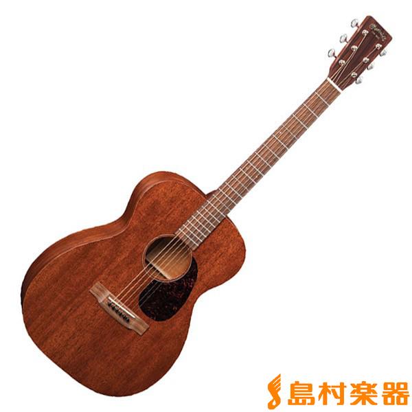 Martin 00-15M アコースティックギター【フォークギター】 【15 Series】 【マーチン】
