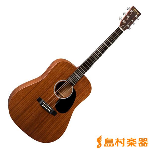 Martin DRS1 エレアコギター【マーチン】【1/Road【1/Road Series】【マーチン Martin】, 和食器うつわごのみ:9932c62b --- sunward.msk.ru