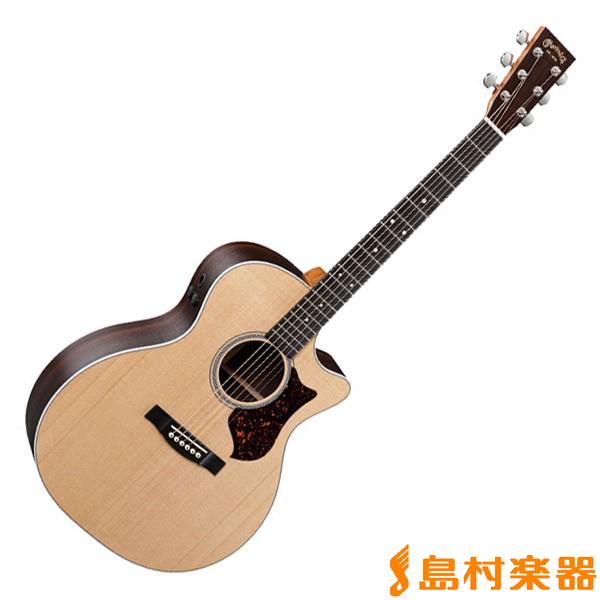 Martin GPCPA4 Rosewood エレアコギター 【Performing Artist Series】 【マーチン】