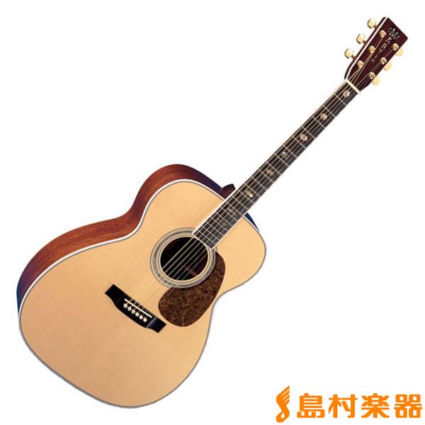 Martin J-40 アコースティックギター【フォークギター】 【Standard Series】 【マーチン】