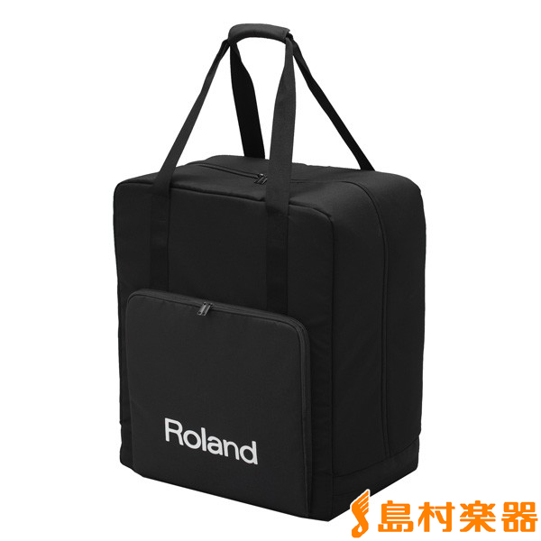 Roland CB-TDP Carrying Case for TD-4KP-S 【ローランド CBTDP】
