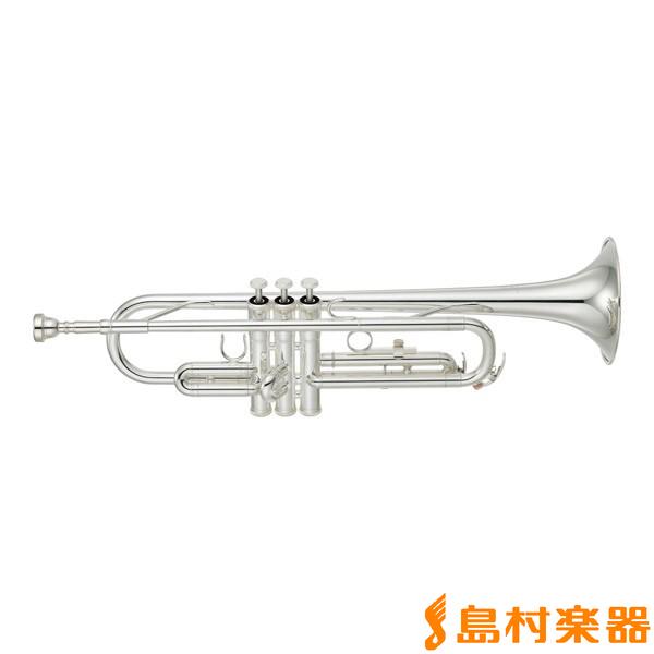 YAMAHA YTR-2330S B♭ トランペット 【ヤマハ YTR2330S】