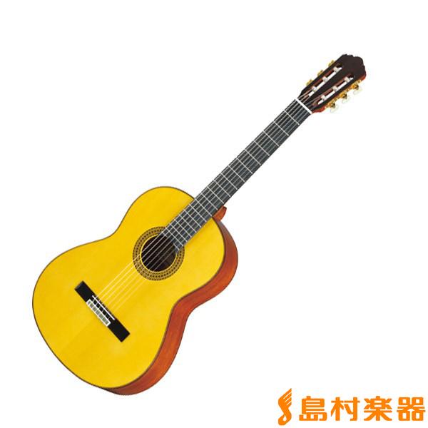 YAMAHA GC12S クラシックギター GCシリーズ 【ヤマハ】