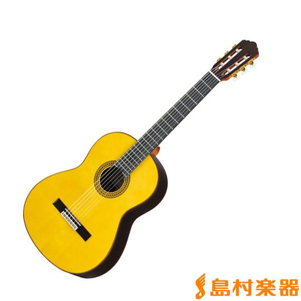 YAMAHA GC22S クラシックギター【ヤマハ】 GCシリーズ【ヤマハ GCシリーズ】, 富士販:e761dd81 --- sunward.msk.ru