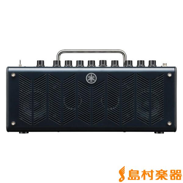 YAMAHA THR-10C ギターアンプ 【ヤマハ THR10C】
