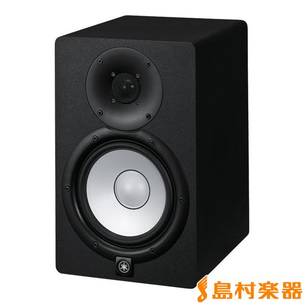 YAMAHA HS7 パワードスタジオモニタースピーカー 1台 【ヤマハ】