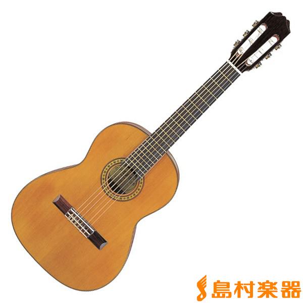 PEPE PS-53 ミニクラシックギター 【ペペ】