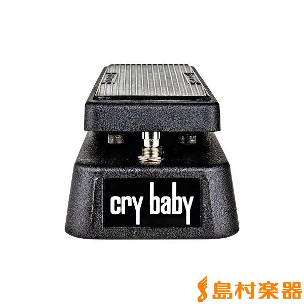 想像を超えての JimDunlop GCB95 Cry Baby GCB95 クライベイビー ワウペダル Baby ワウペダル エフェクター【ジムダンロップ】, カーフィルム スモーク Braintec:a34f45e9 --- clftranspo.dominiotemporario.com