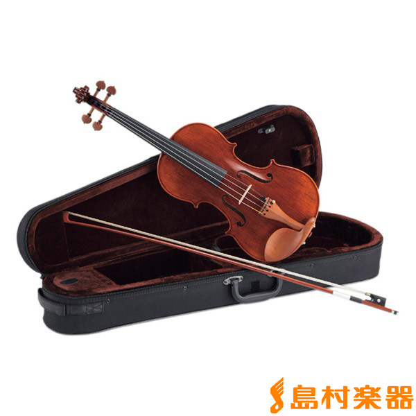 Carlo giordano VS2 4/4 バイオリン 【カルロ ジョルダーノ】