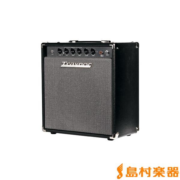 Traynor YGL1J ギターアンプ 15W 【トレイナー】