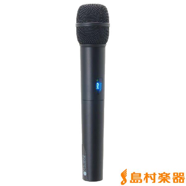 audio-technica ATW-T1002J マイクロホンタイプトランスミッター 【オーディオテクニカ】