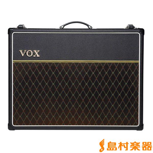 VOX AC30C2X  ギターアンプ 30W 【ボックス】