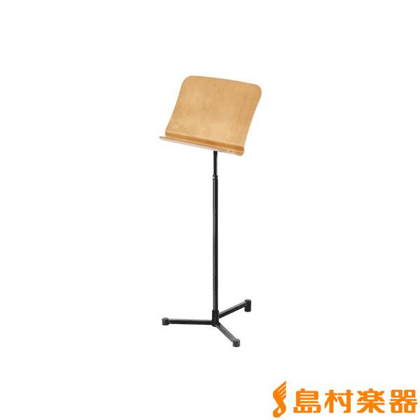 RATstands 60Q3 譜面台 木製 Concert Stand 【ラットスタンド】