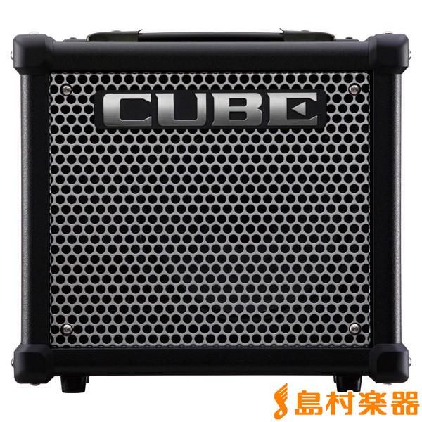 CUBE10GX】 Roland CUBE-10GX 【ローランド ギターアンプ