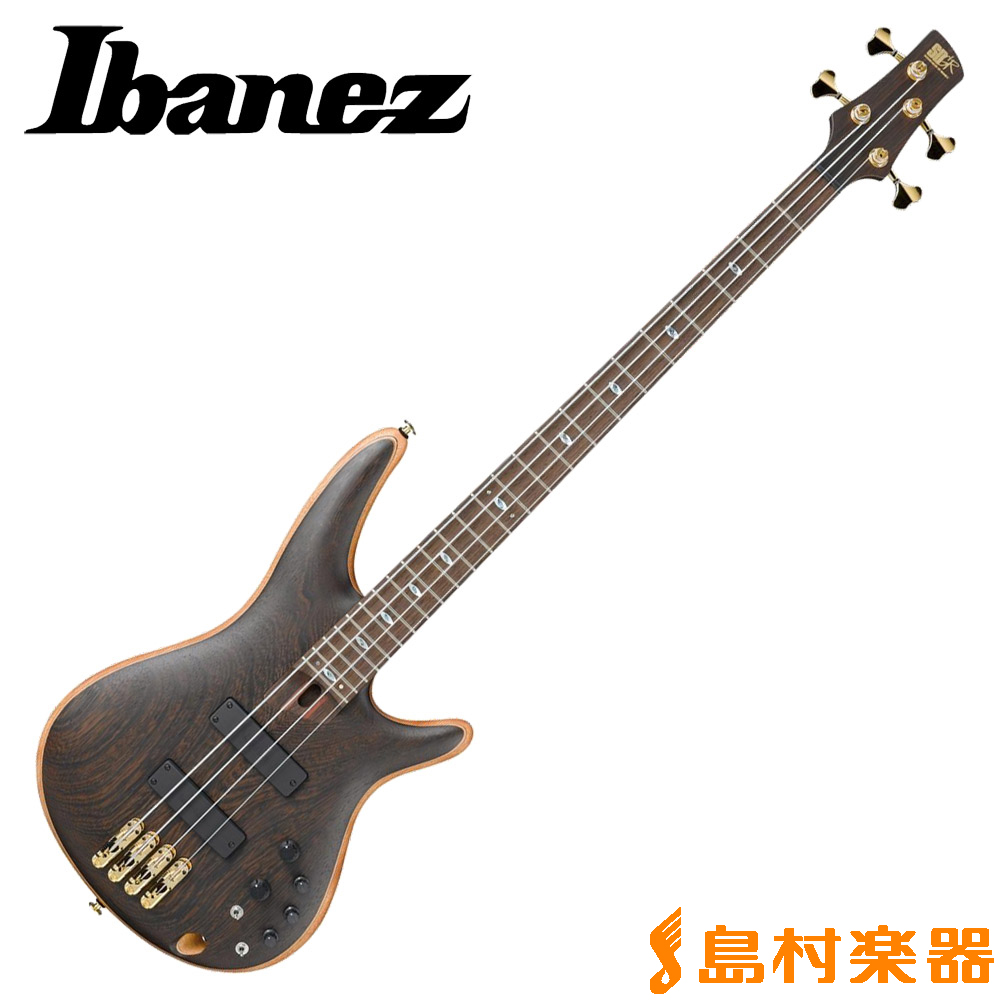 Ibanez SR5000 OL ベース 【Prestige】 【アイバニーズ】