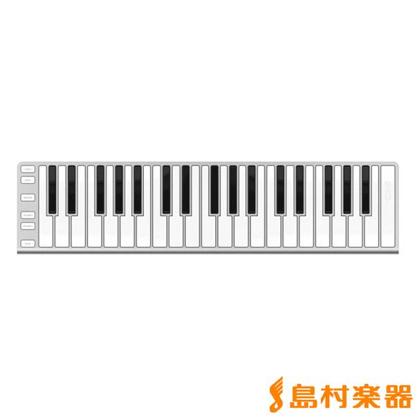 CME Xkey37 MIDIキーボード 37鍵盤