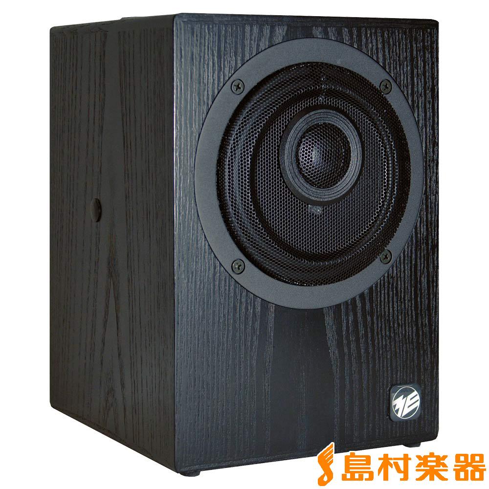 musikelectronic geithain RL906 モニタースピーカー 1台 【ムジークエレクトロニクガイザイン】