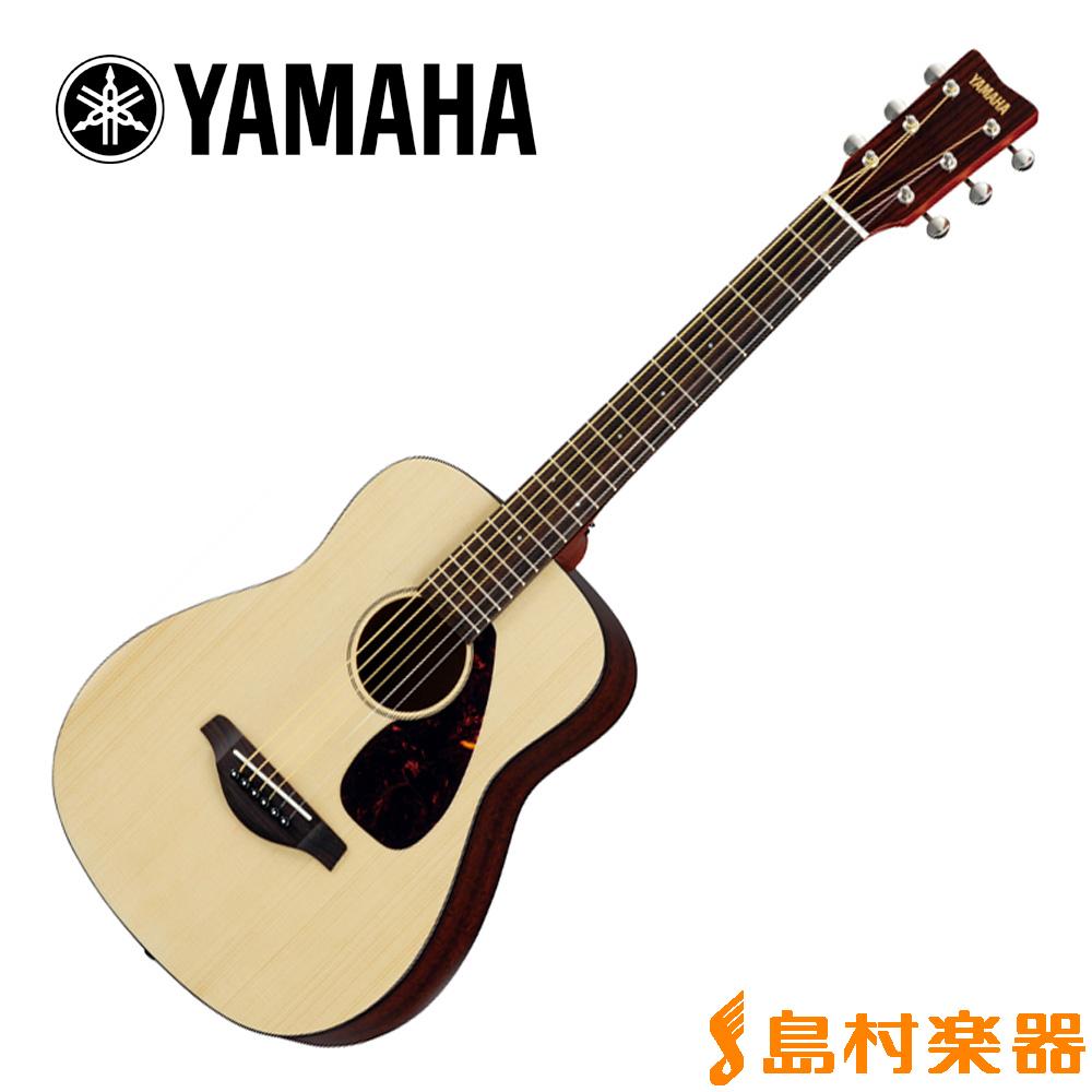 YAMAHA JR2S NT アコースティックギター 【ミニギター】【フォークギター】 【ヤマハ】