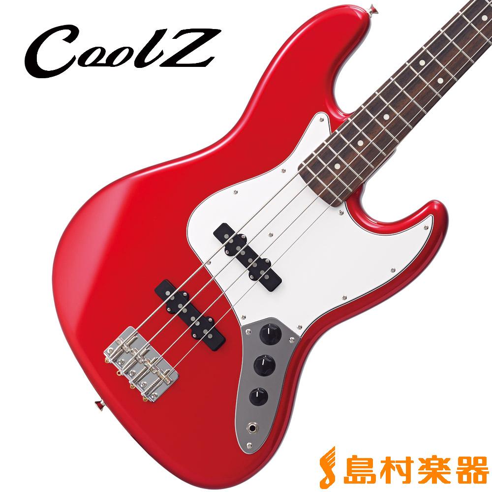 CoolZ ZJB-10R CAR ベース JBタイプ 【クールZ ZJB10R】
