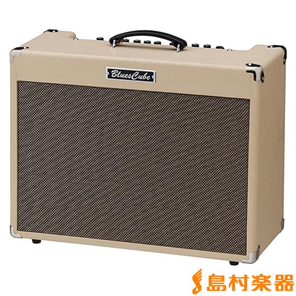 Roland Blues Cube Artist ギターアンプ 【ローランド ブルースキューブ アーティスト】