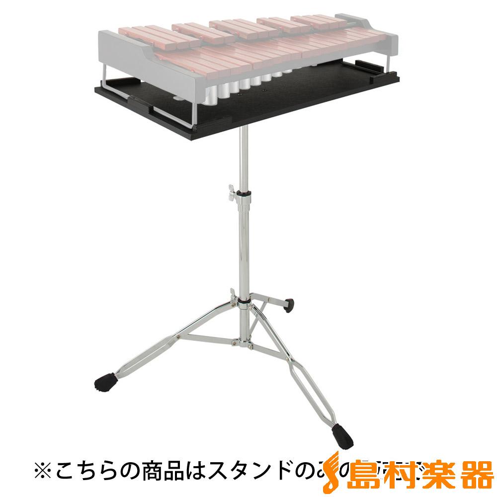 YAMAHA ST-TX60K 卓上木琴スタンド 【TX-60K専用】 【ヤマハ STTX60K】