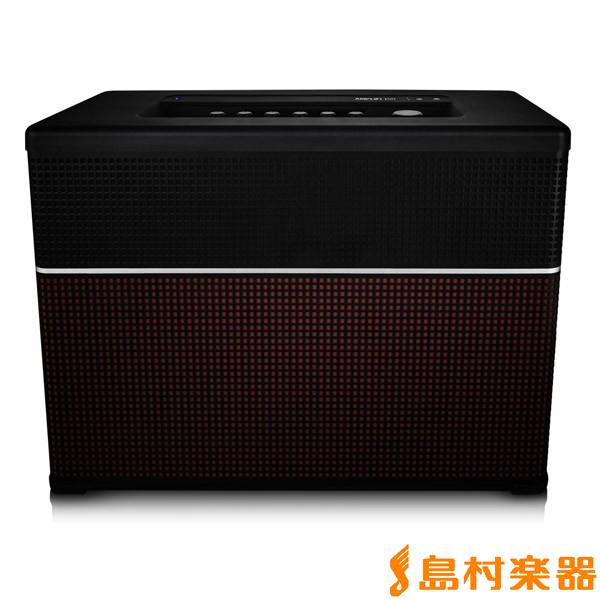 LINE6 AMPLIFi 150 アンプリファイ ギターアンプ 150W