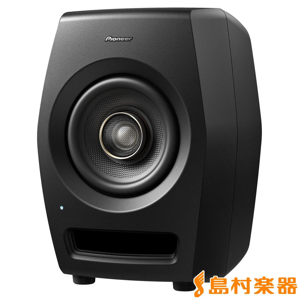 Pioneer DJ RM-05 パワードモニタースピーカー 1台 【パイオニア RM05】