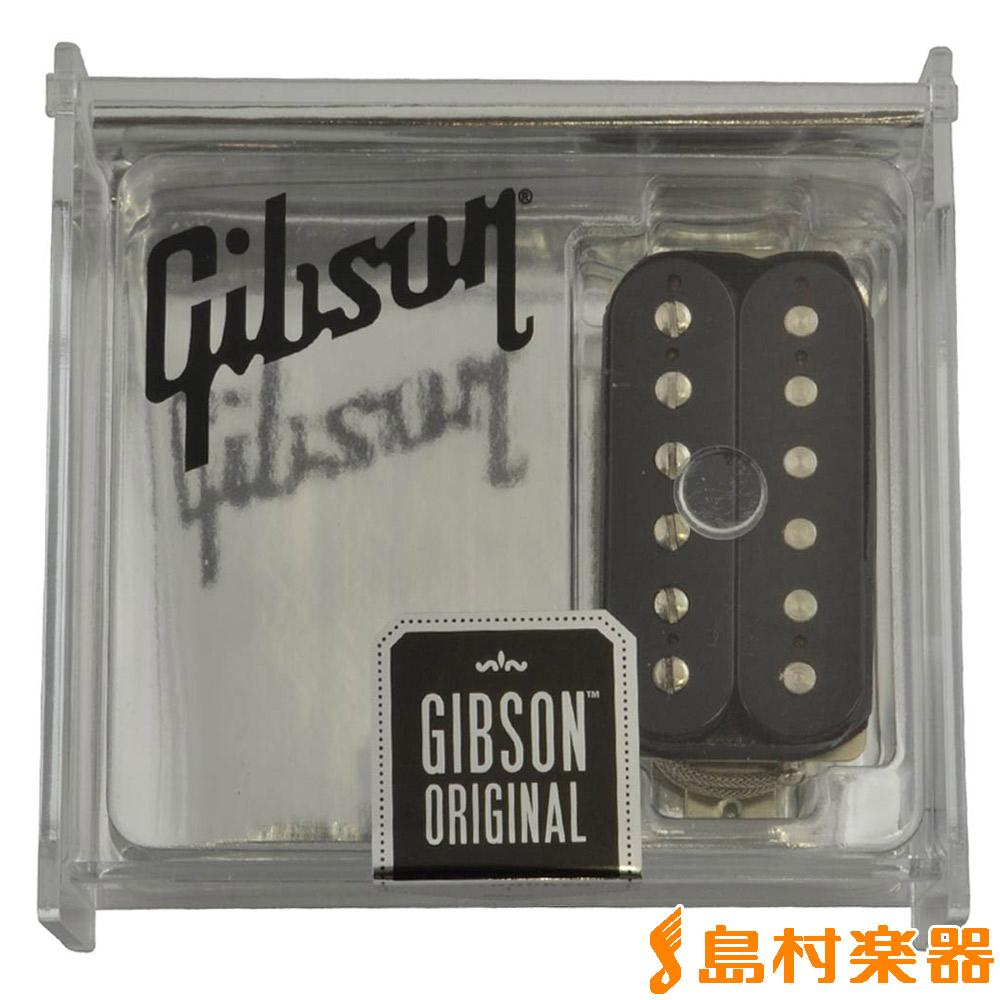 Gibson IM57A-DB ピックアップ ハムバッカー バーストバッカー タイプ1 ダブルブラック 【ギブソン IM57ADB】