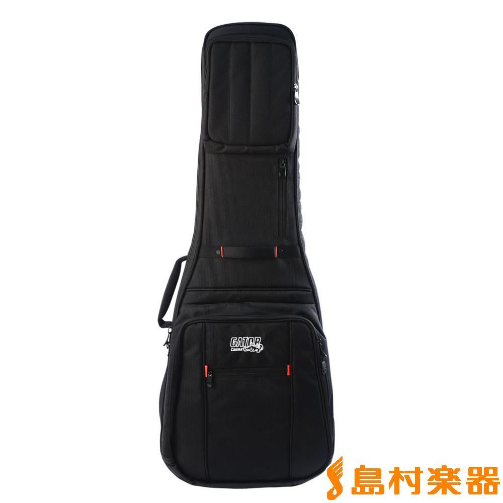 GATOR G-PG CLASSIC ソフトケース クラシックギター用 【ゲーター GPG CLASSIC】