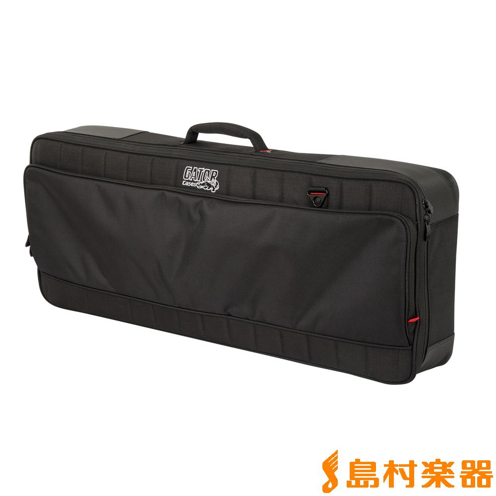 GATOR G-PG-49 ソフトケース キーボード用 【49鍵盤】 【ゲーター GPG49】