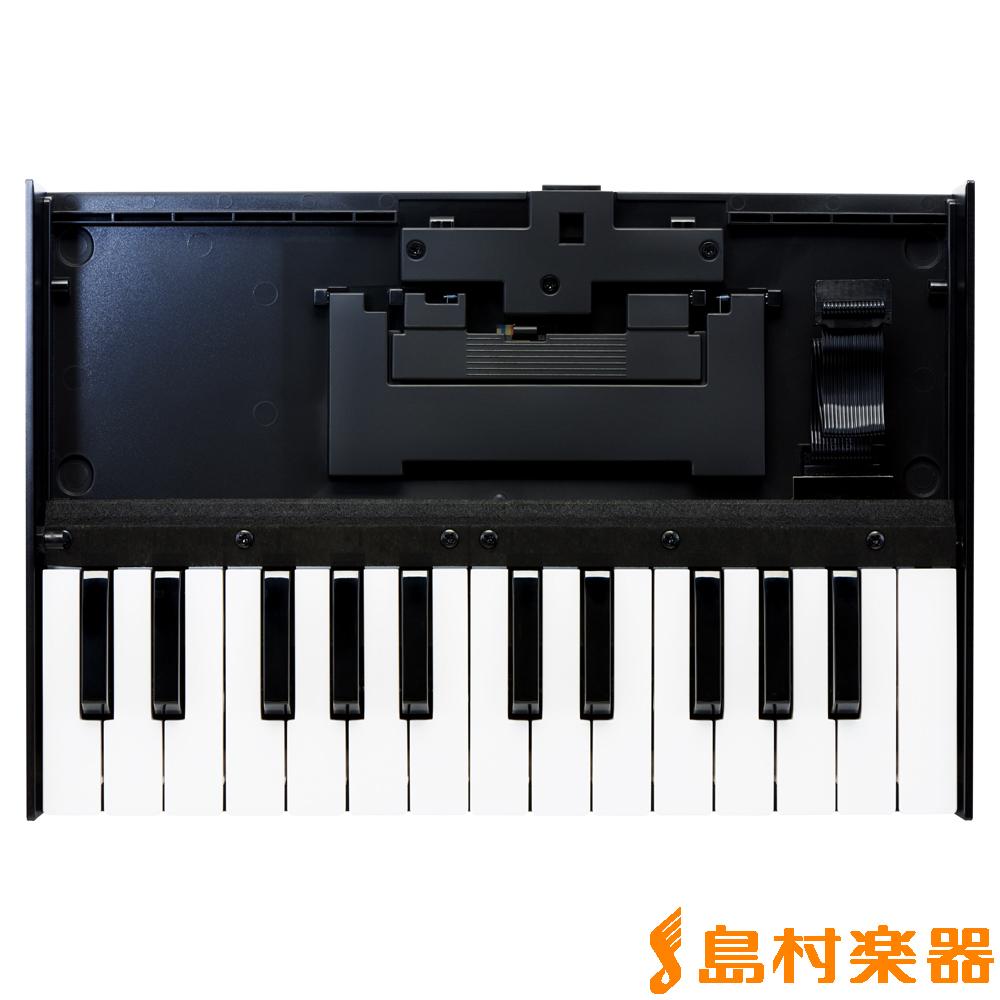 Roland K-25M Keyboard Unit Boutique用 キーボードユニット ミニキーボード 【ローランド K25M】