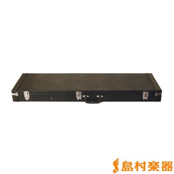 OnStageStands GCB6000B ベースケース ハードケース 【オンステージスタンド】