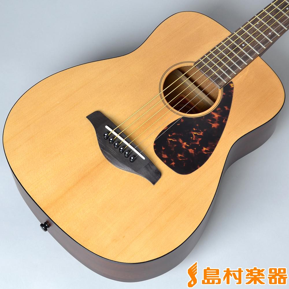 YAMAHA JR2 NT ミニフォークギター 【ヤマハ】