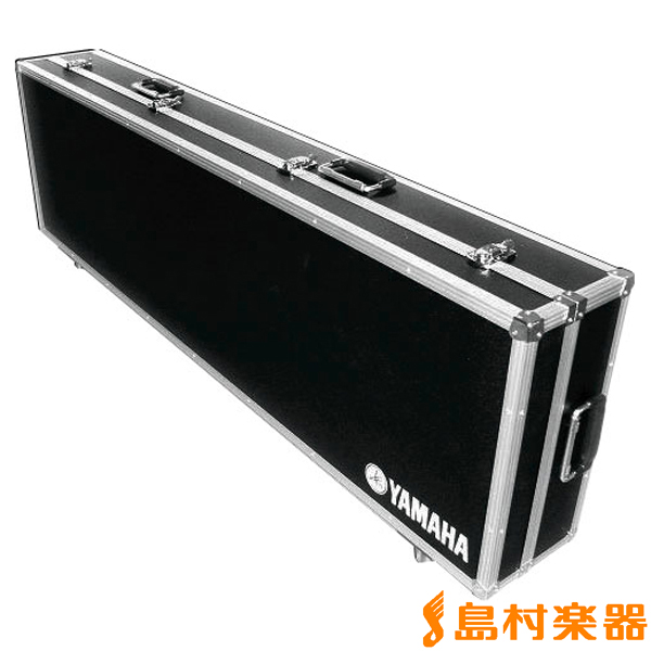 YAMAHA LC-S90XSH S90XS 専用ハードケース 【ヤマハ】