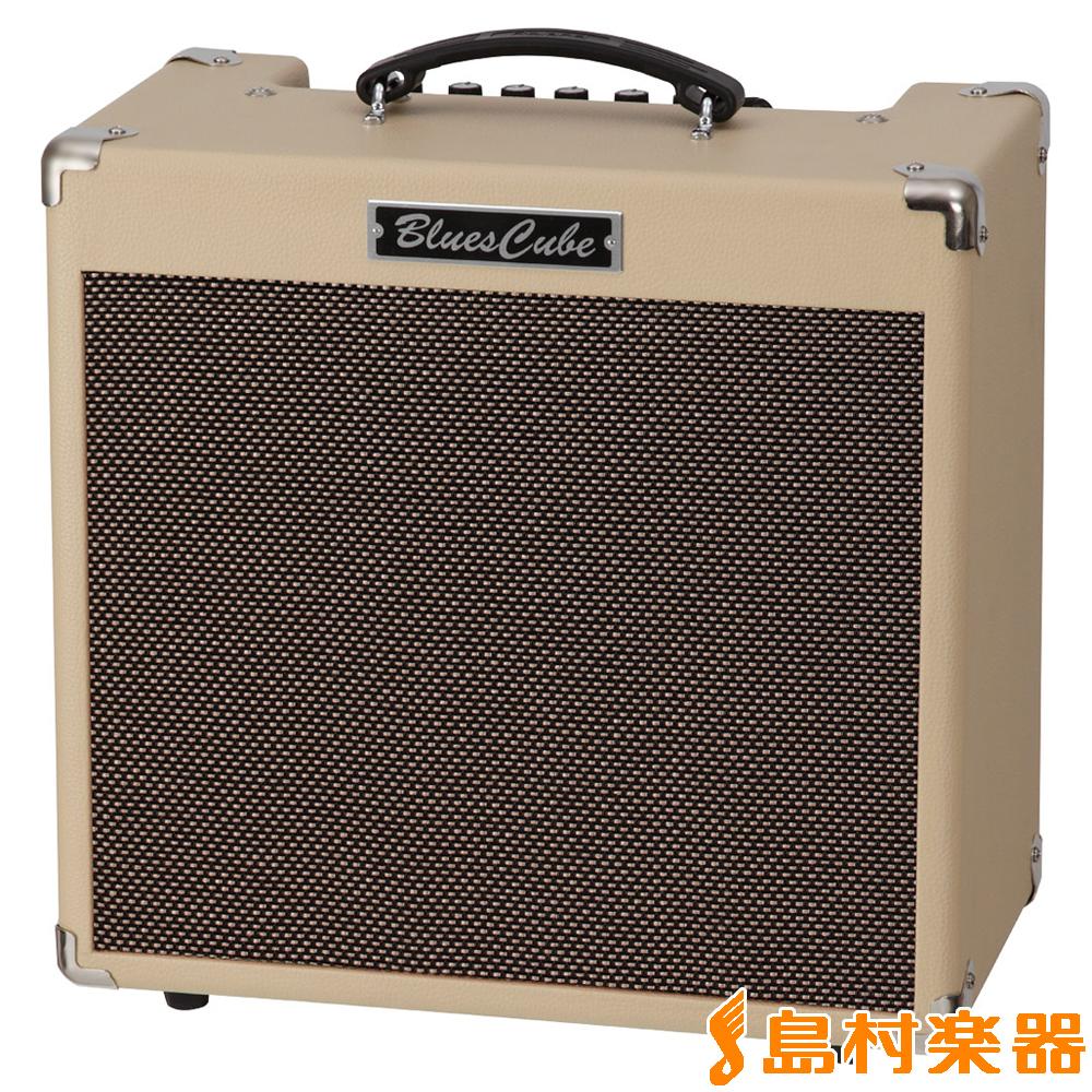Roland Blues Cube Hot VB(ビンテージブロンド) ギターアンプ 【ローランド】