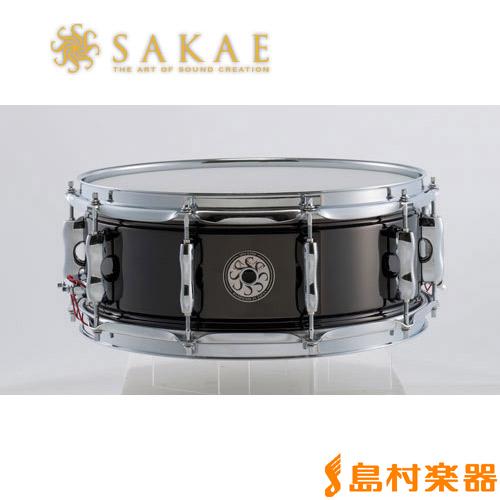 SAKAE SDM1455BR スネアドラム 【サカエ】