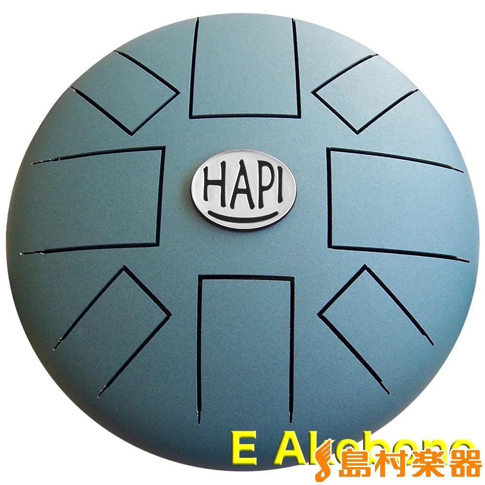 HAPI Drum HAPI-EA-G AQT(アクアティール) スリットドラム Original Eアケボノ 【ハピドラム EAG】【Eアケボノ】