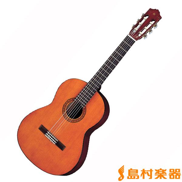 YAMAHA CS40J02 祝開店大放出セール開催中 N 捧呈 ミニクラシックギター ヤマハ