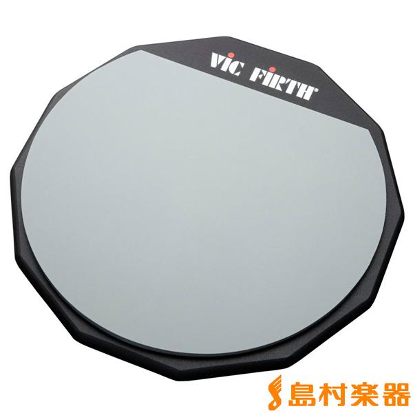 ViC 毎日激安特売で 営業中です 返品送料無料 FIRTH VIC-PAD12 トレーニングパッド ビックファース