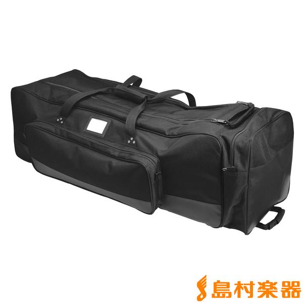 DRUM FIRE DHB6500 ドラムスタンド用バッグ 【ドラムファイヤ】