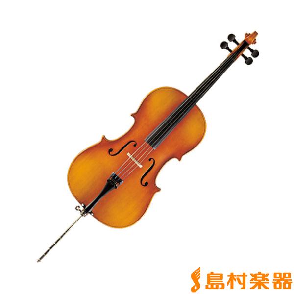 SUZUKI No.73 1/8【スズキ】 チェロ【スズキ 1/8 No.73】, テンスイマチ:86ef5804 --- officewill.xsrv.jp