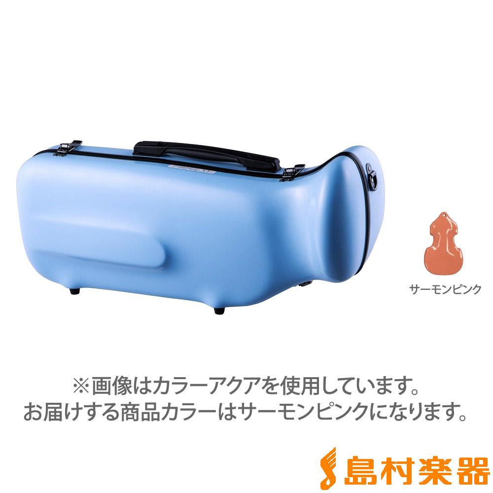 C.C.シャイニーケース シャイニーケースII/TRP SPK トランペットケース