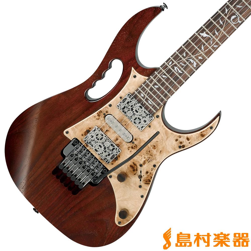 Ibanez JEM77WDP CNL スティーブヴァイモデル エレキギター 【アイバニーズ】