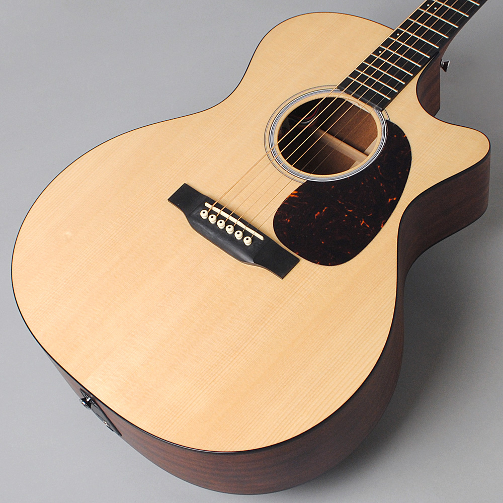 Martin GPCPA4 エレアコギター 【マーチン】【限定特価】 【未展示】